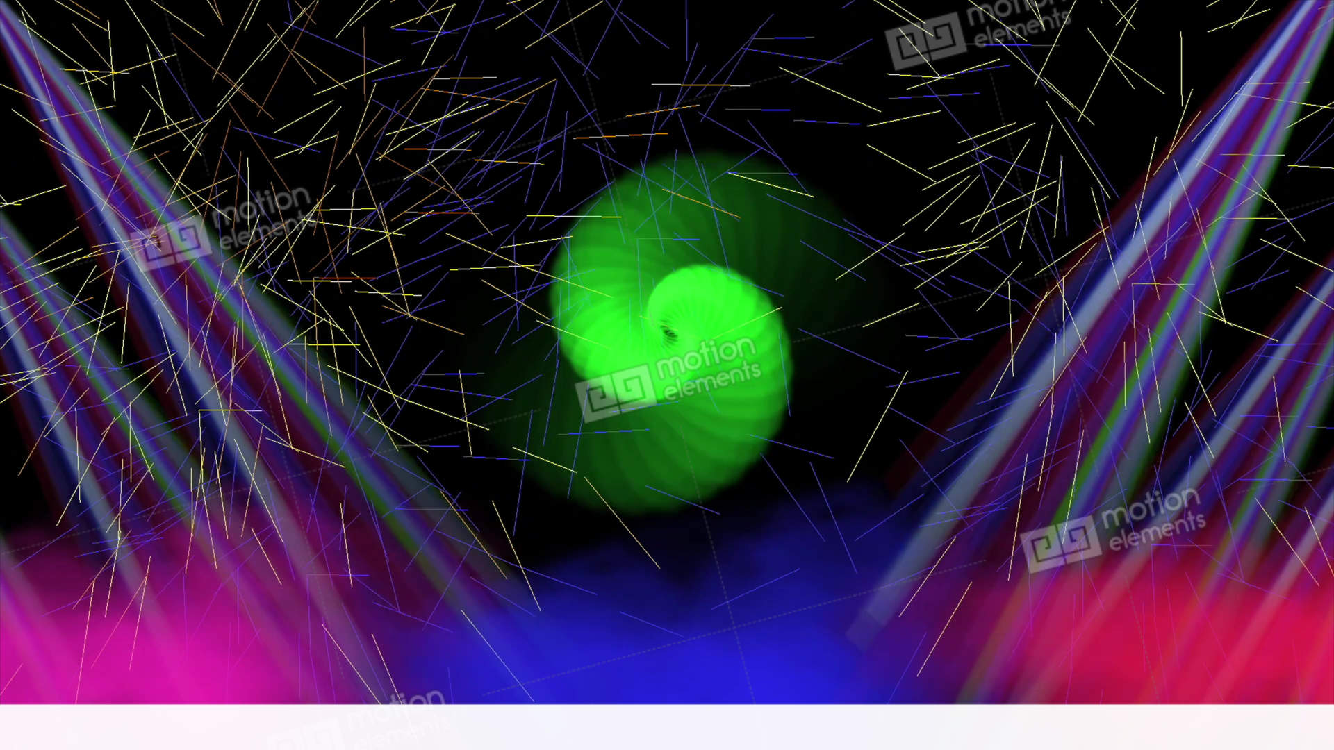 VJ LOOPS WITH DISCO LIGHTS BACKGROUND In 4K Stock Animation | 11672009 for Animated Disco Lights Background  17lplyp