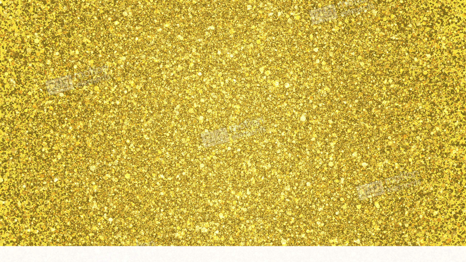 golden glitter background loop stock animation 11758517 yes clip art clip art yes clip art stamp