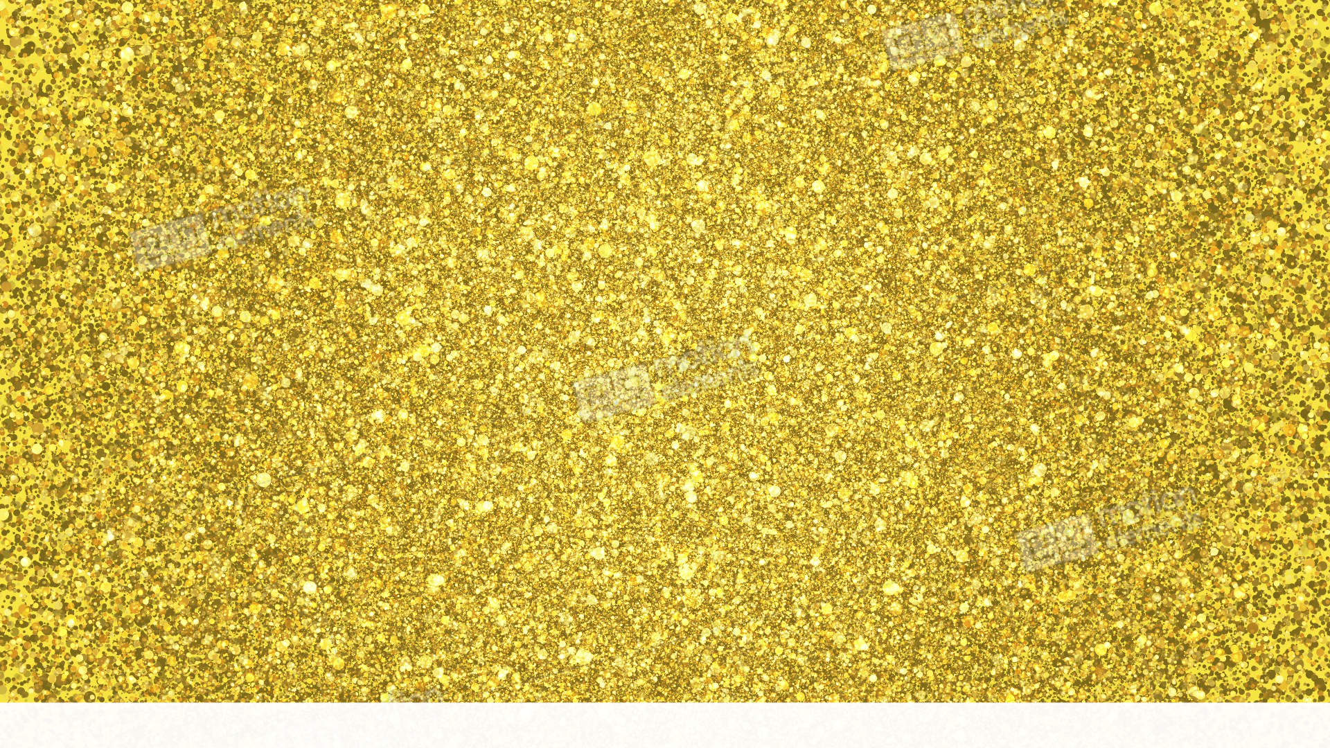 golden glitter background loop stock animation 11758517 yes clip art jpeg yes clip art images