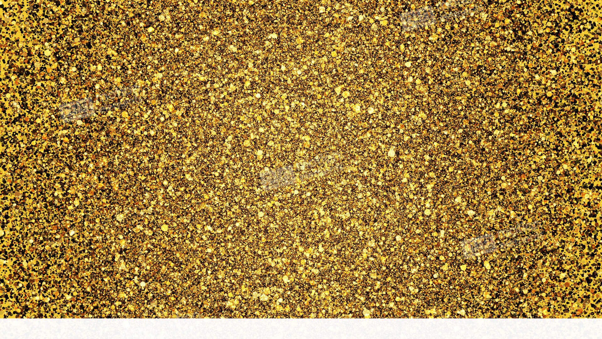Red Golden Glitter Background Loop Stock Animation 11758520