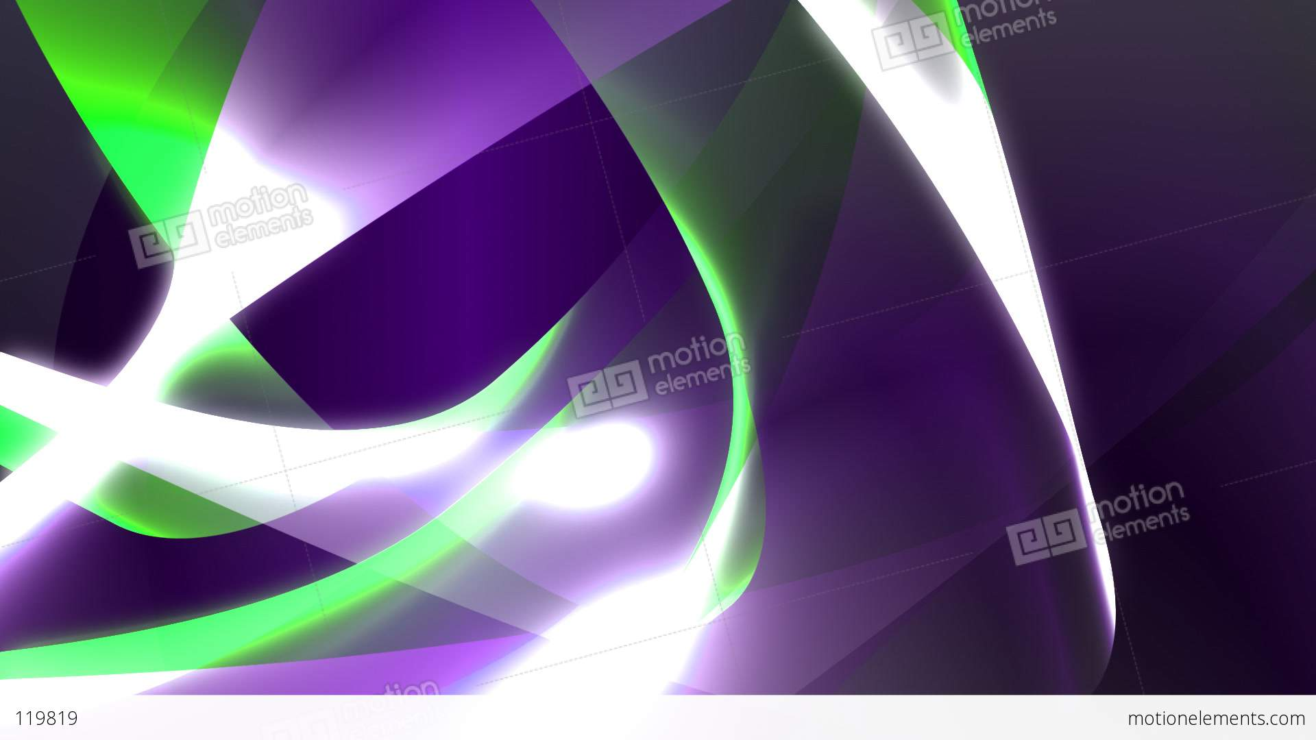 Abstract background hd 2b cg 119819 abstract background hd 2b voltagebd Images