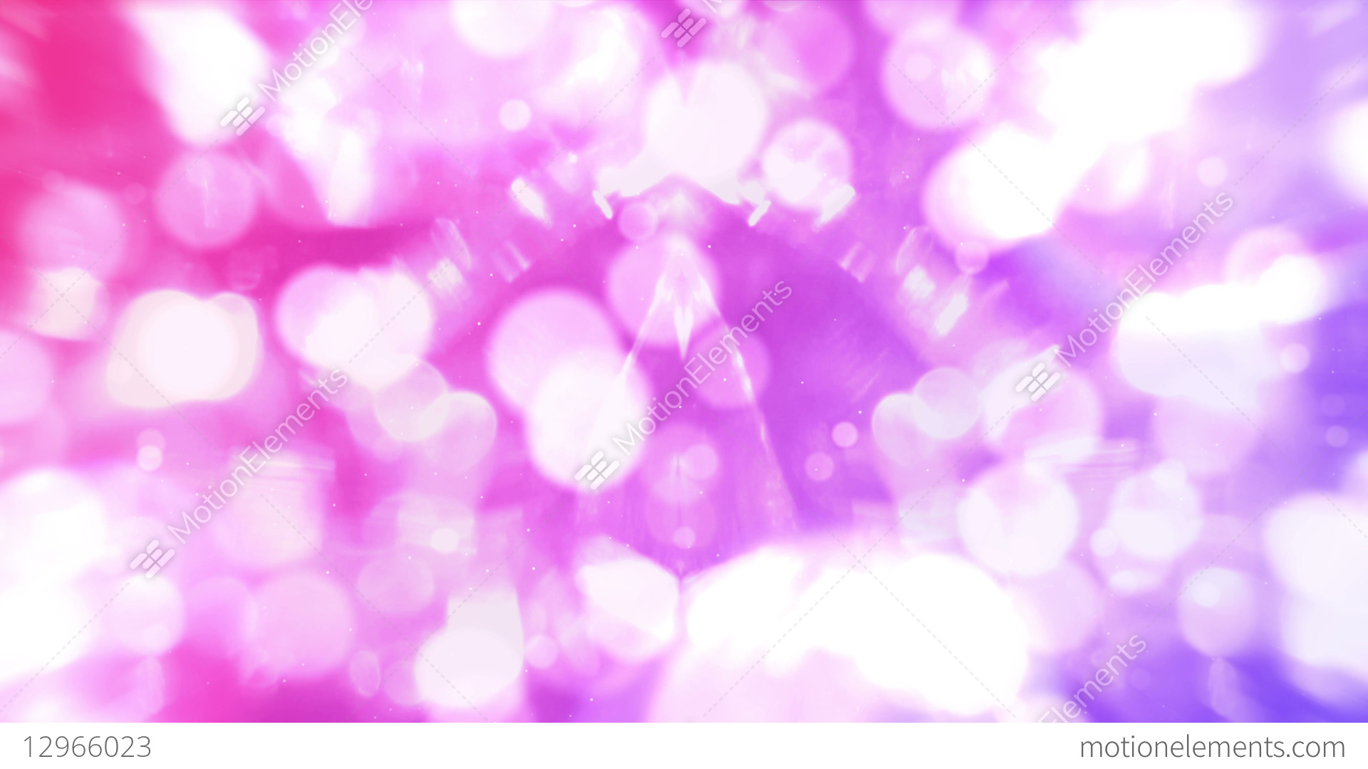 Pink And Purple Modern Gradient For Business Design Abstract
