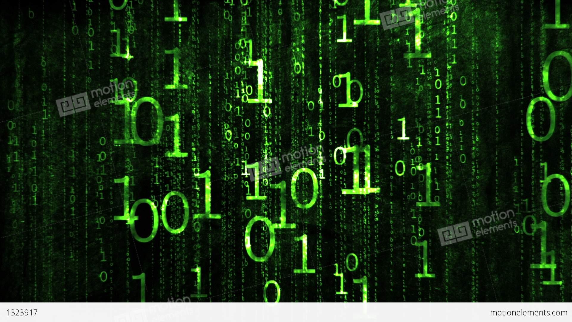 Finanz handel mit binarer optionen
