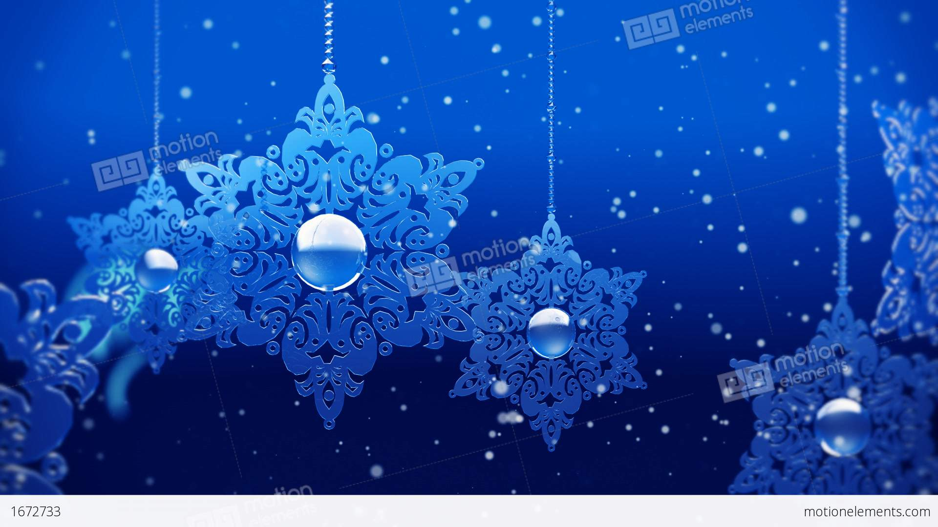 background gallery snow animated - photo #20