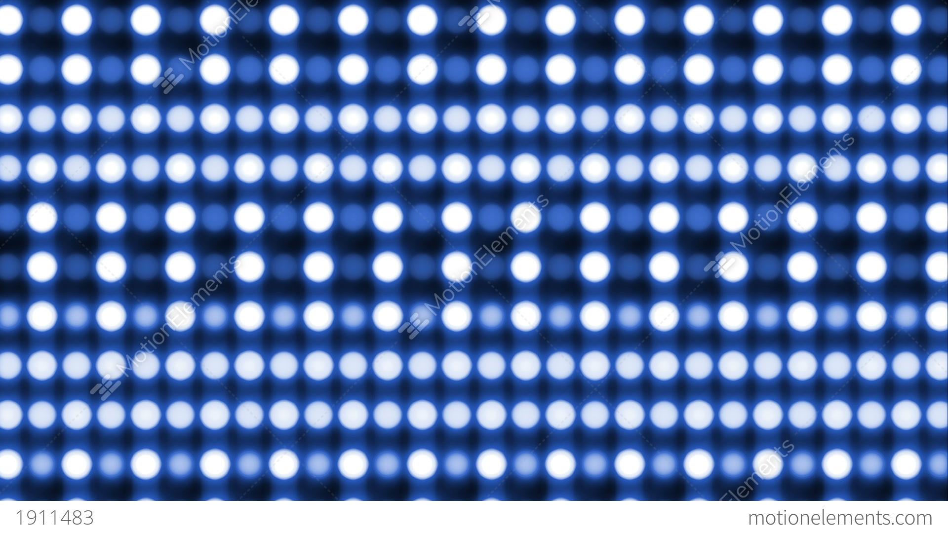 Casino lights stock animation 1911483 for Asino amiatino
