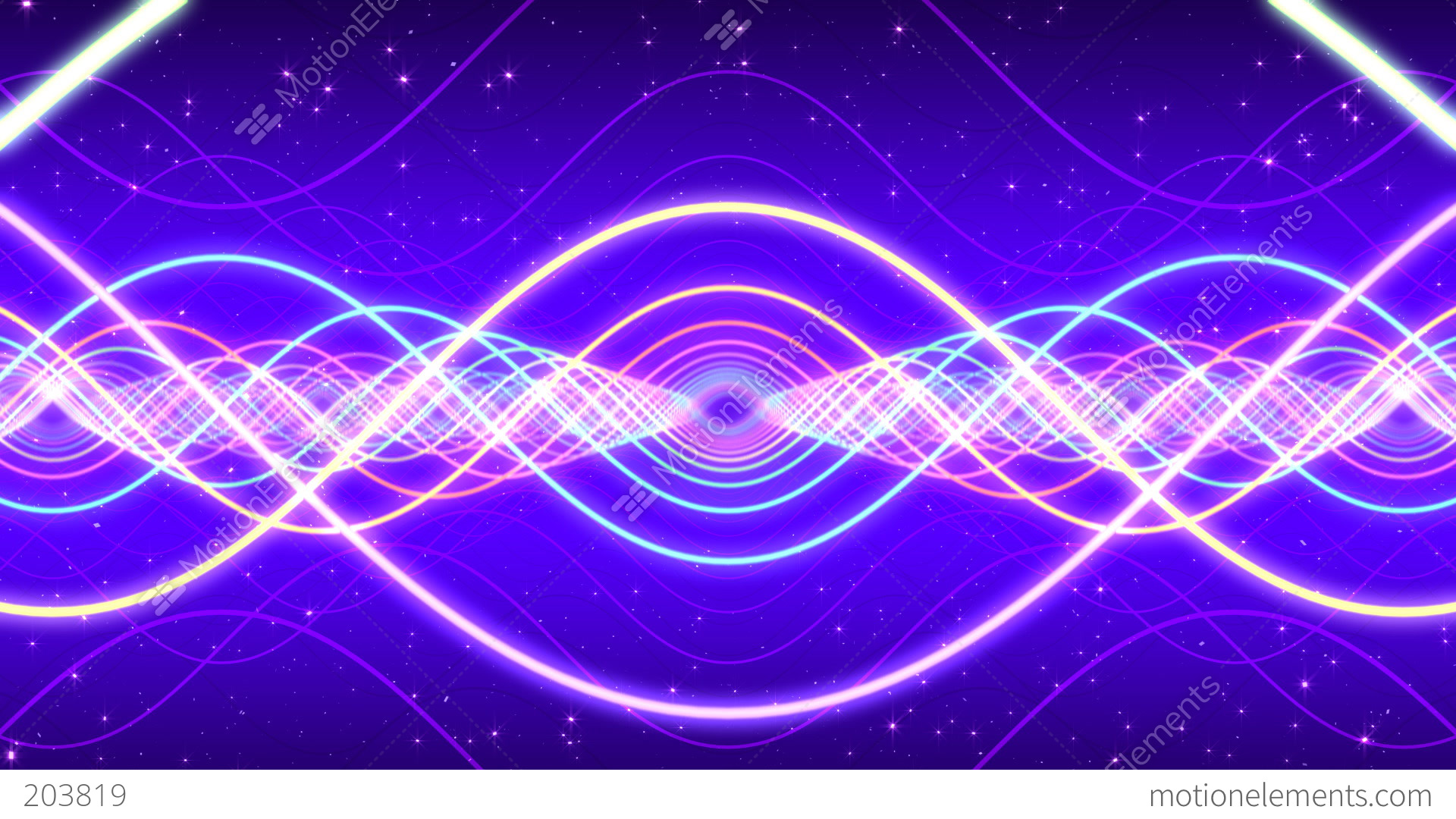 light waves animation pictures to pin on pinsdaddy