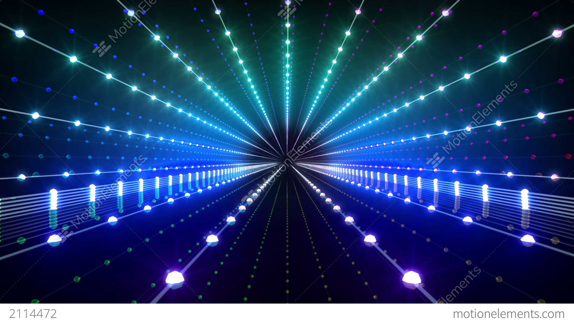 Tunnel tube space road b 4d 2 hd 2114472 - Space wallpaper road ...