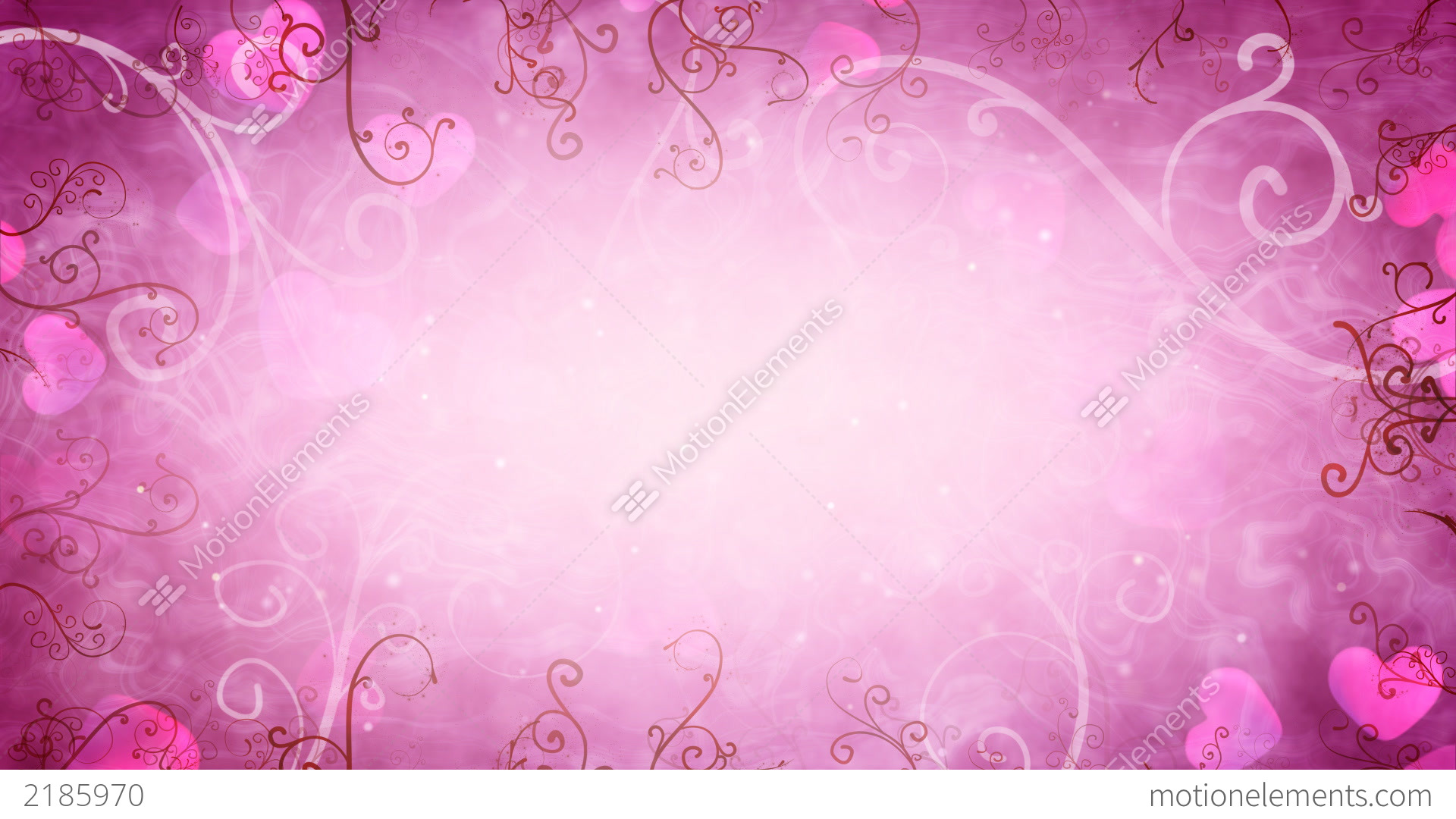 Clip 21467602 Stock Footage Snow Alpha   Mov Snowflakes On The Face For New Tears Eve And Christmas in addition Clip 3126475 Stock Footage Sparkle Effect Seamless Loop Alpha as well Dethleffs Caravanverzekering in addition 3719267 4 as well 18414632. on hd video loop