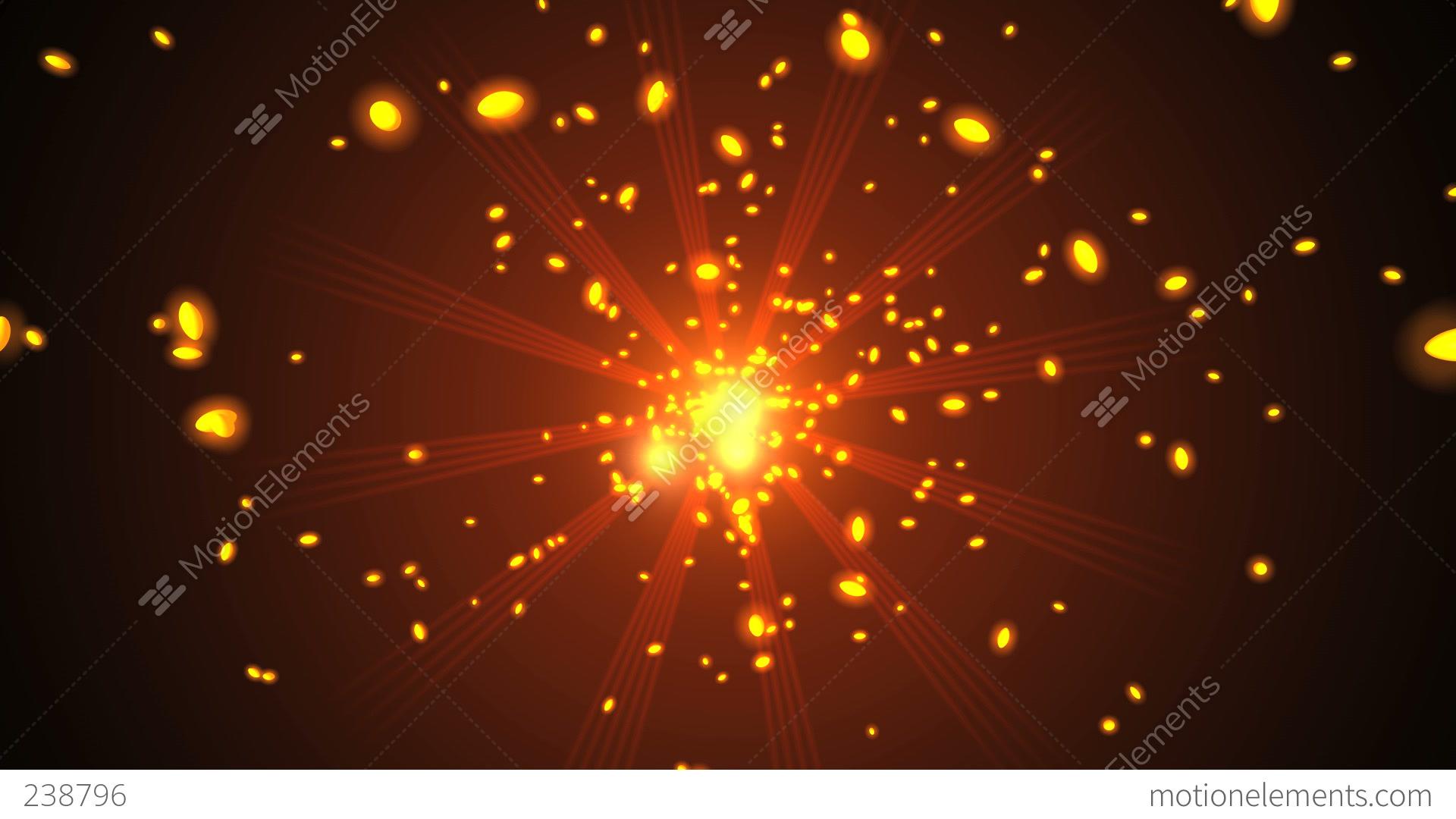 Light Effect 009HD lizenzfreie Videos & Light Effect 009HD Video Hintergrund | 238796 azcodes.com