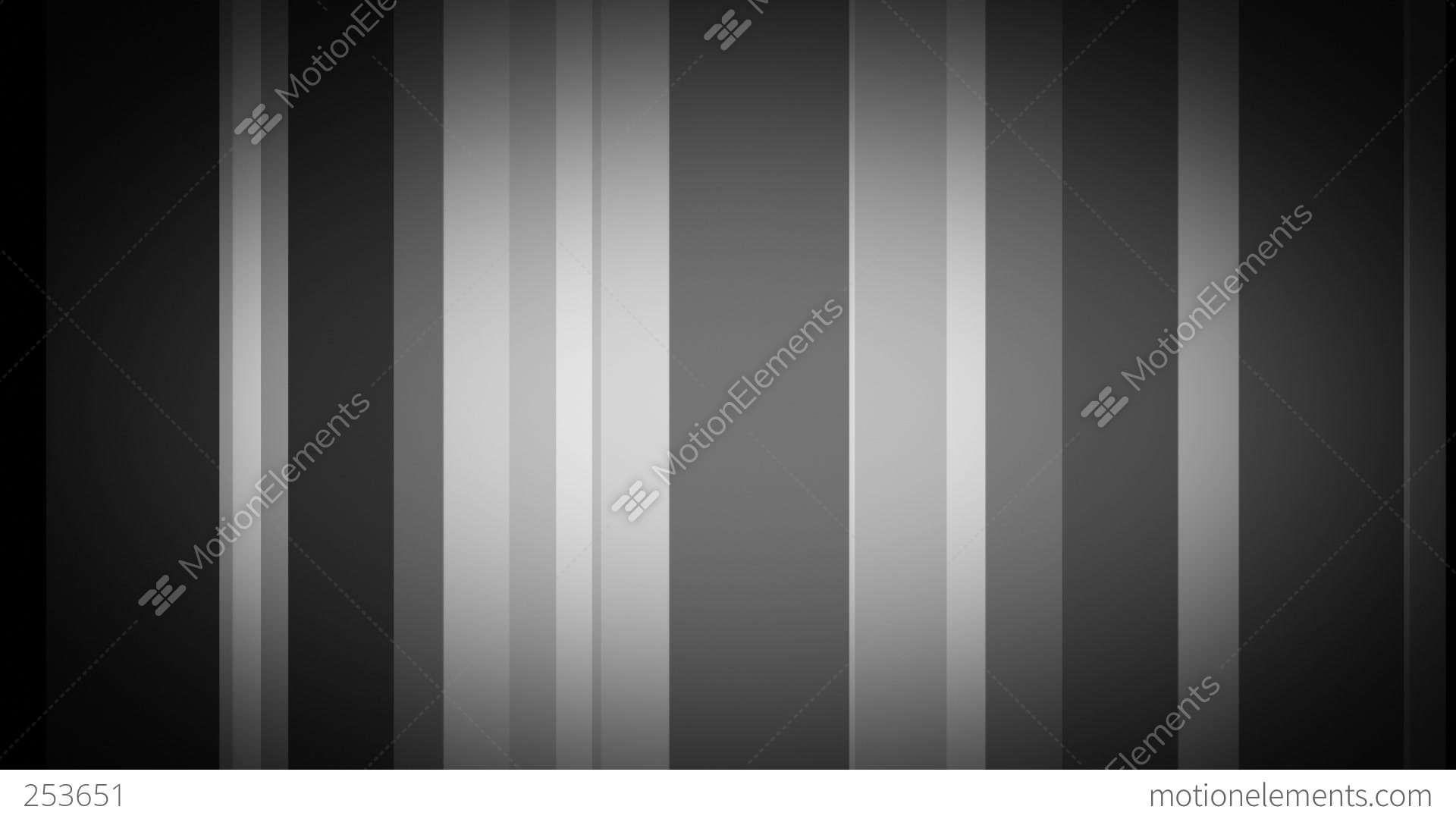 brown blinds curtains g with blind pole white vertical black fabric metal