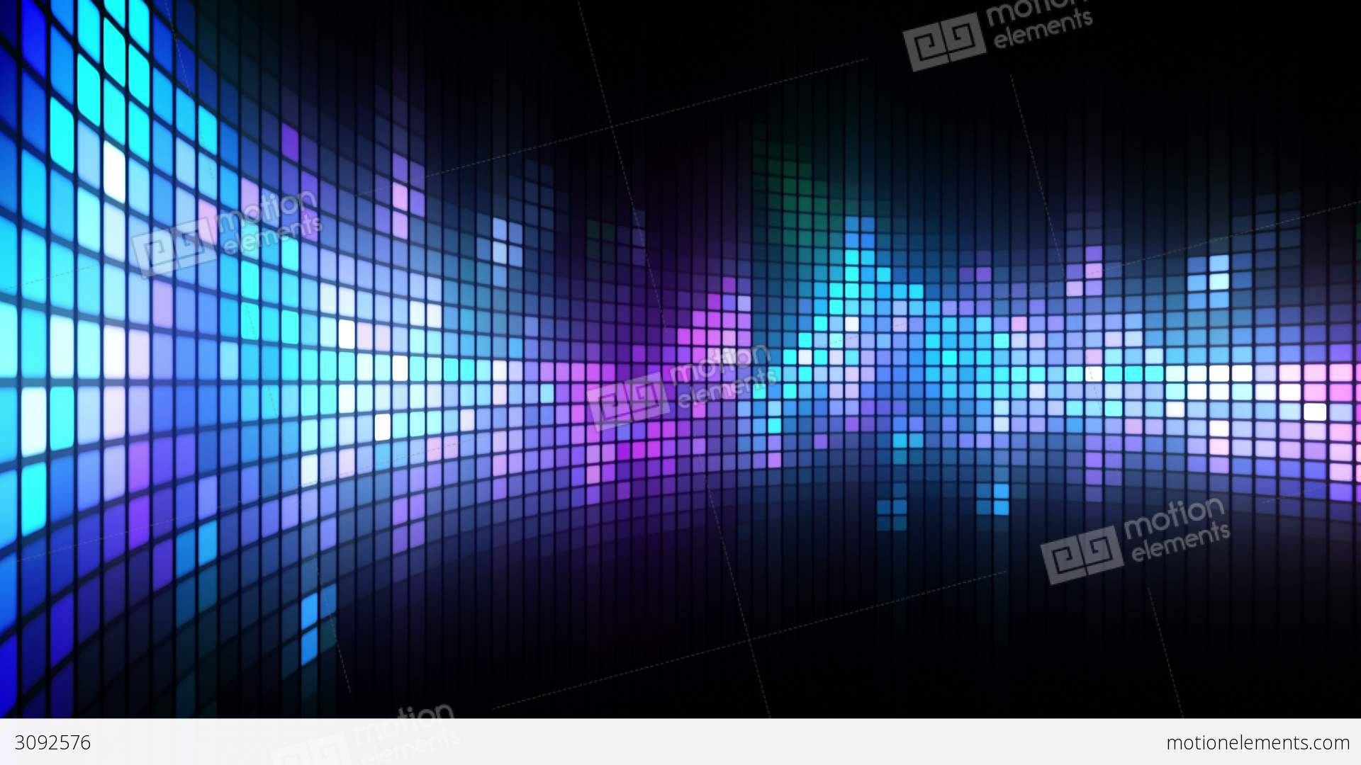 Dance lights wall cg 3092576 dance lights wall mozeypictures Images