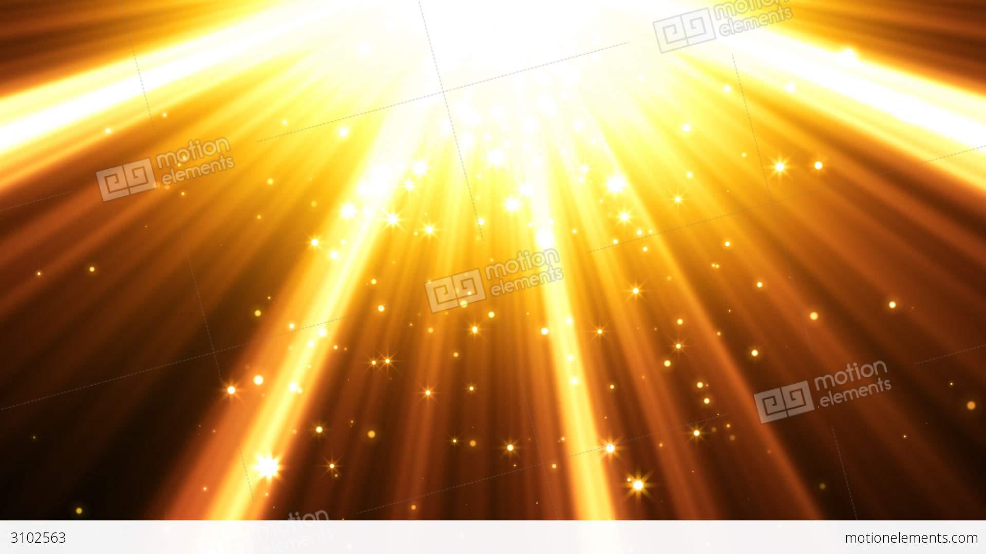 light golden background - photo #29