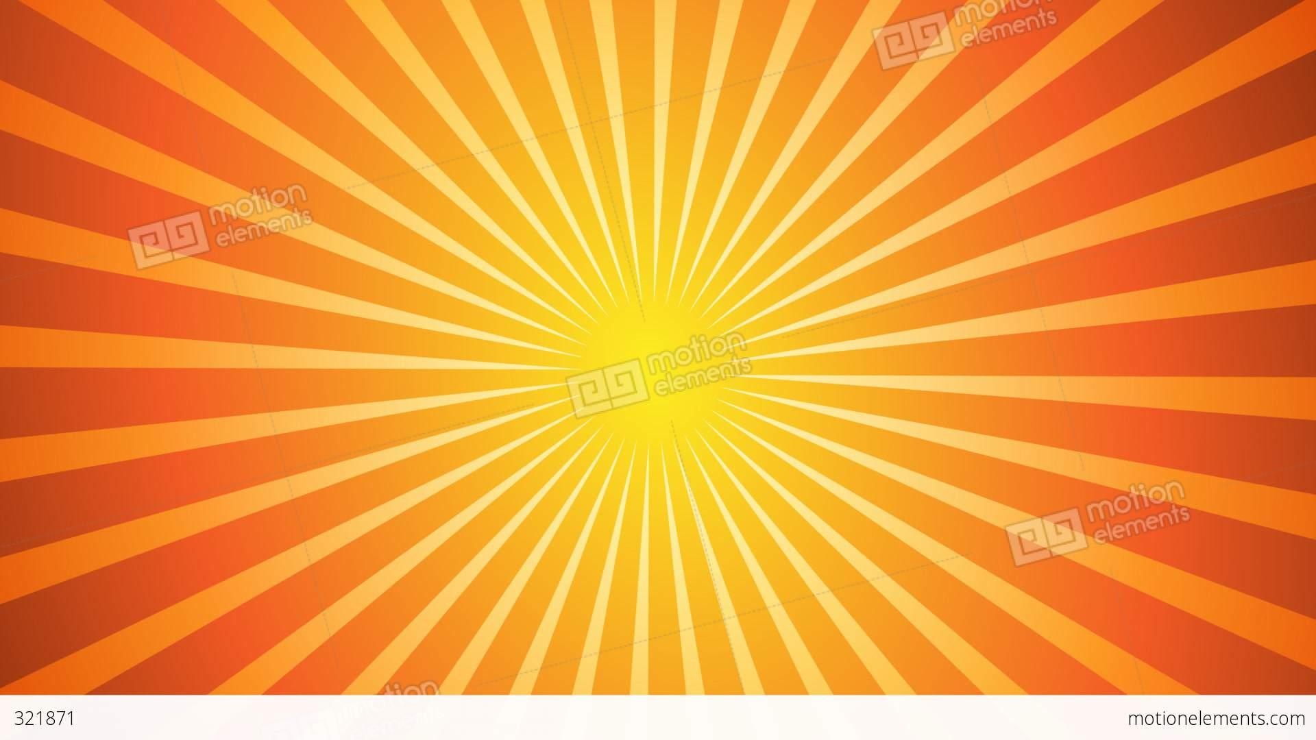 hot sunburst background stock animation 321871 food clip art free food clip art free