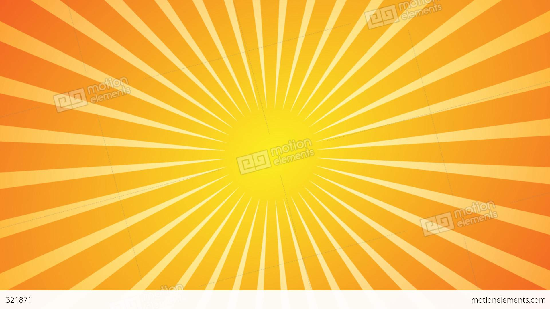 Sun Moon Stars Stock Images RoyaltyFree   Shutterstock