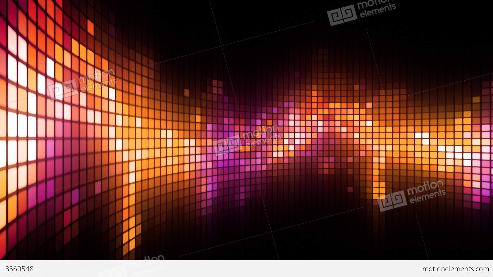 Magenta led dance lights wall animacin 3360548 magenta led dance lights wall videos de stock aloadofball Image collections