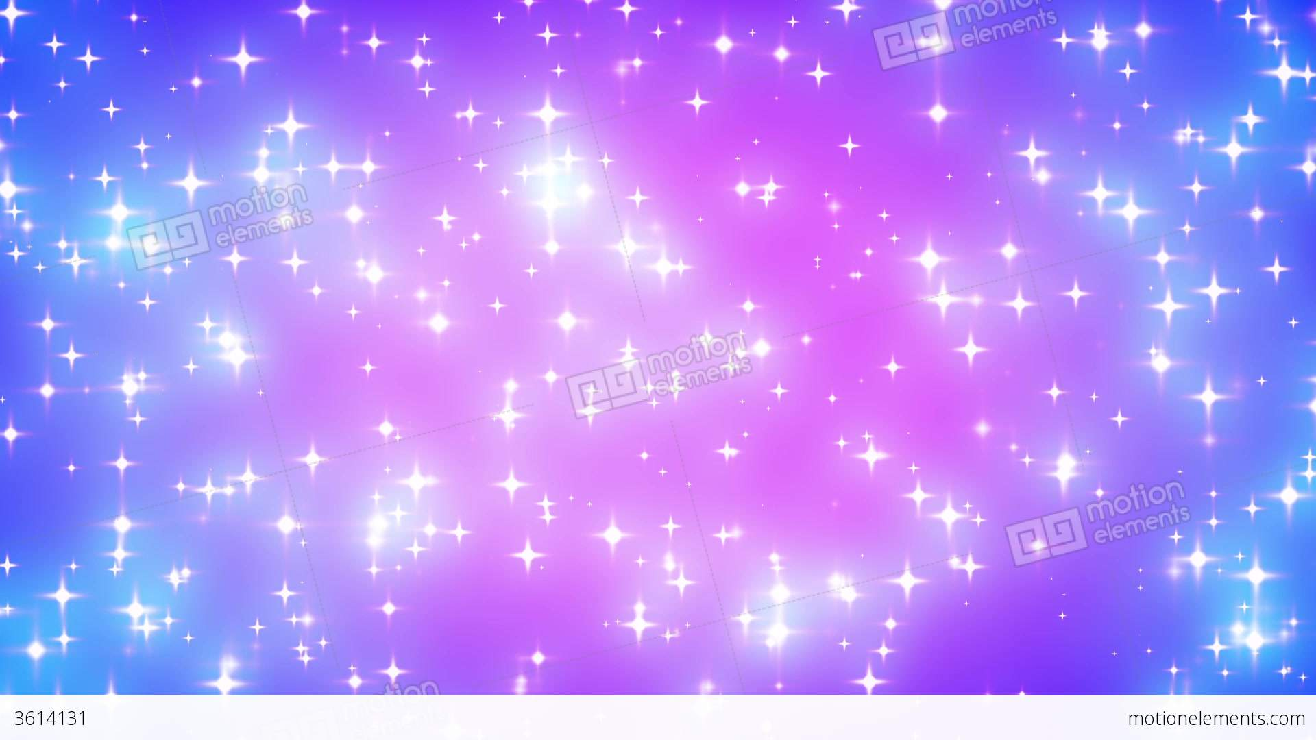 Purple And Blue Stars Background Choice Image - Download ...