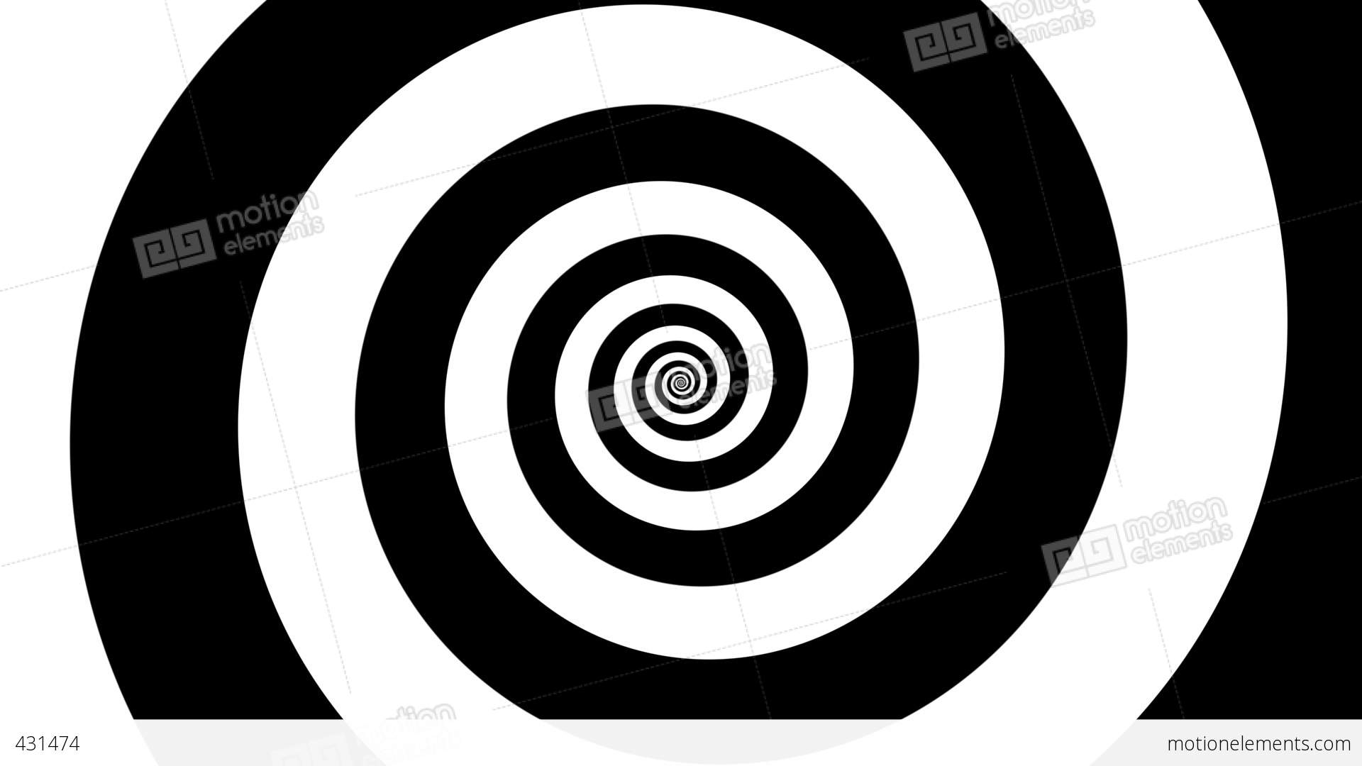 black and white swirls bing images. Black Bedroom Furniture Sets. Home Design Ideas