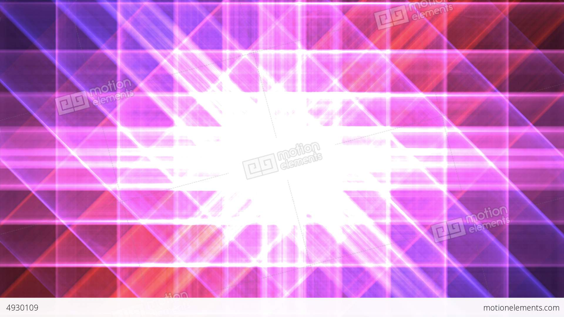 4k prismatic grid star abstract background pink 3 stock animation 4k prismatic grid star abstract background pink 3 stock video footage thecheapjerseys Gallery