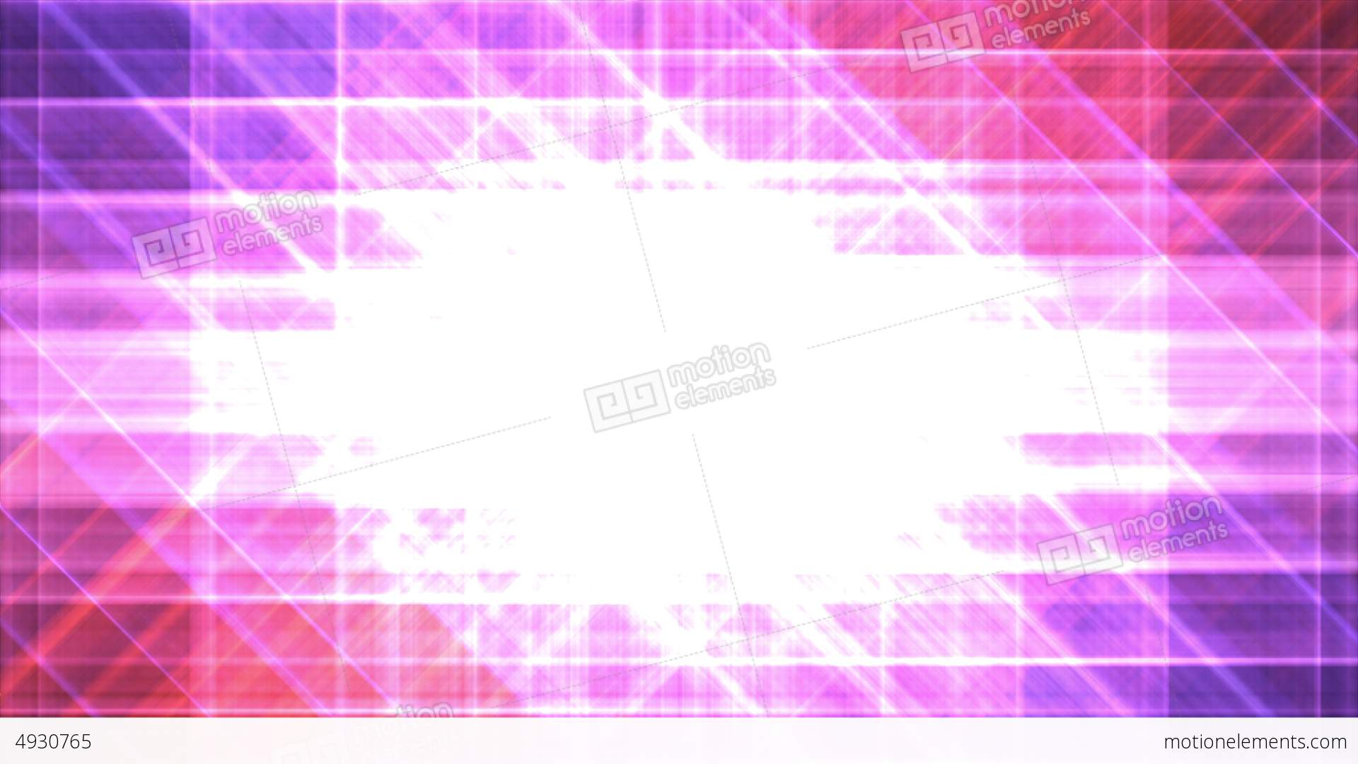 4k prismatic grid star abstract background pink 1 stock animation 4k prismatic grid star abstract background pink 1 stock video footage altavistaventures Image collections