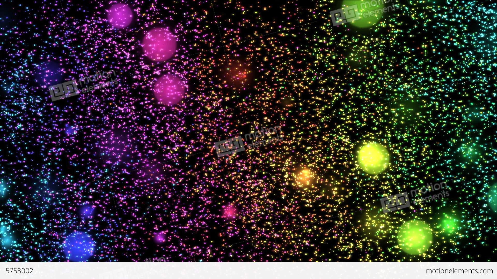 rainbow glider wallpaper - photo #17