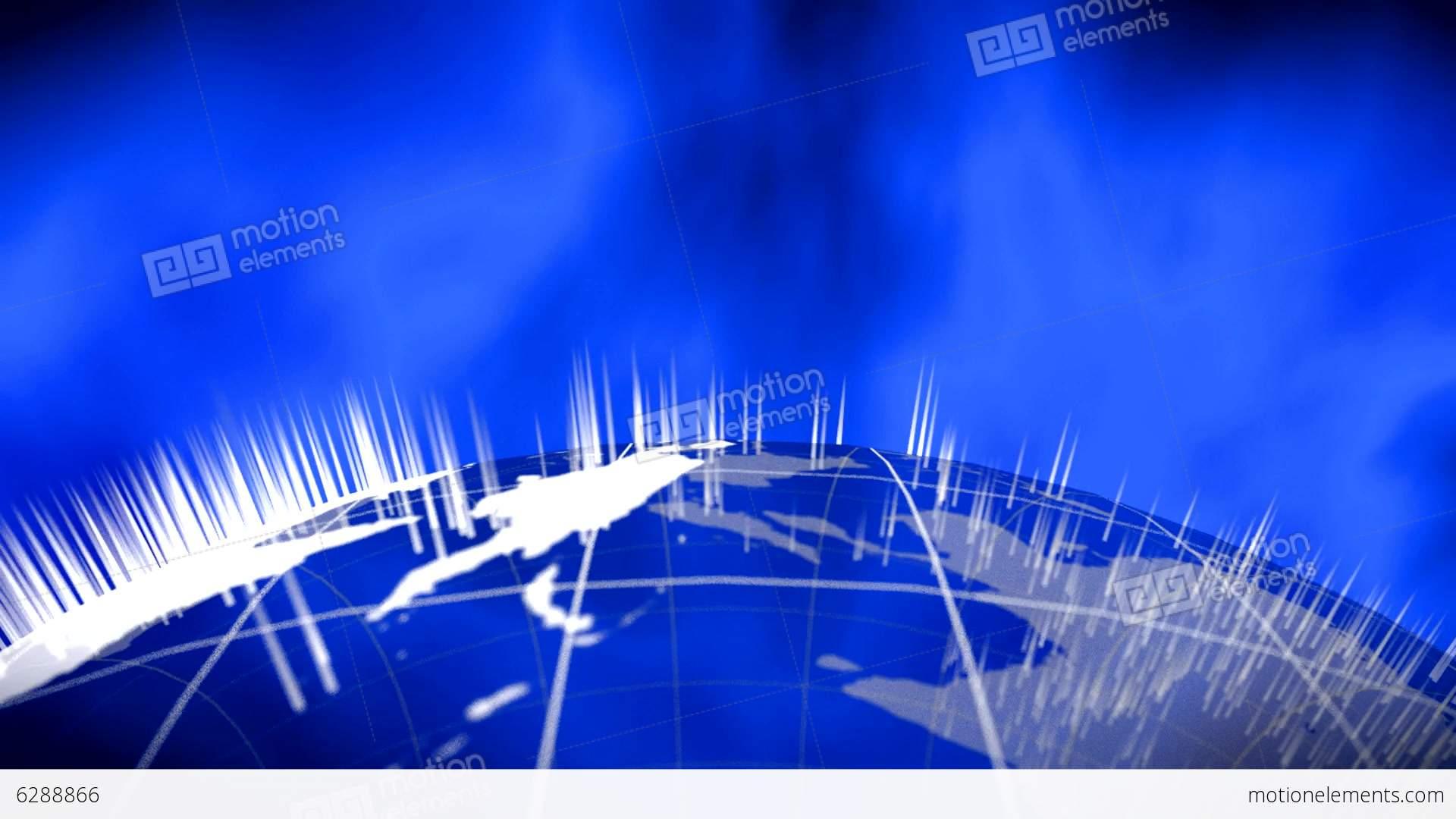 electronic world background - photo #17