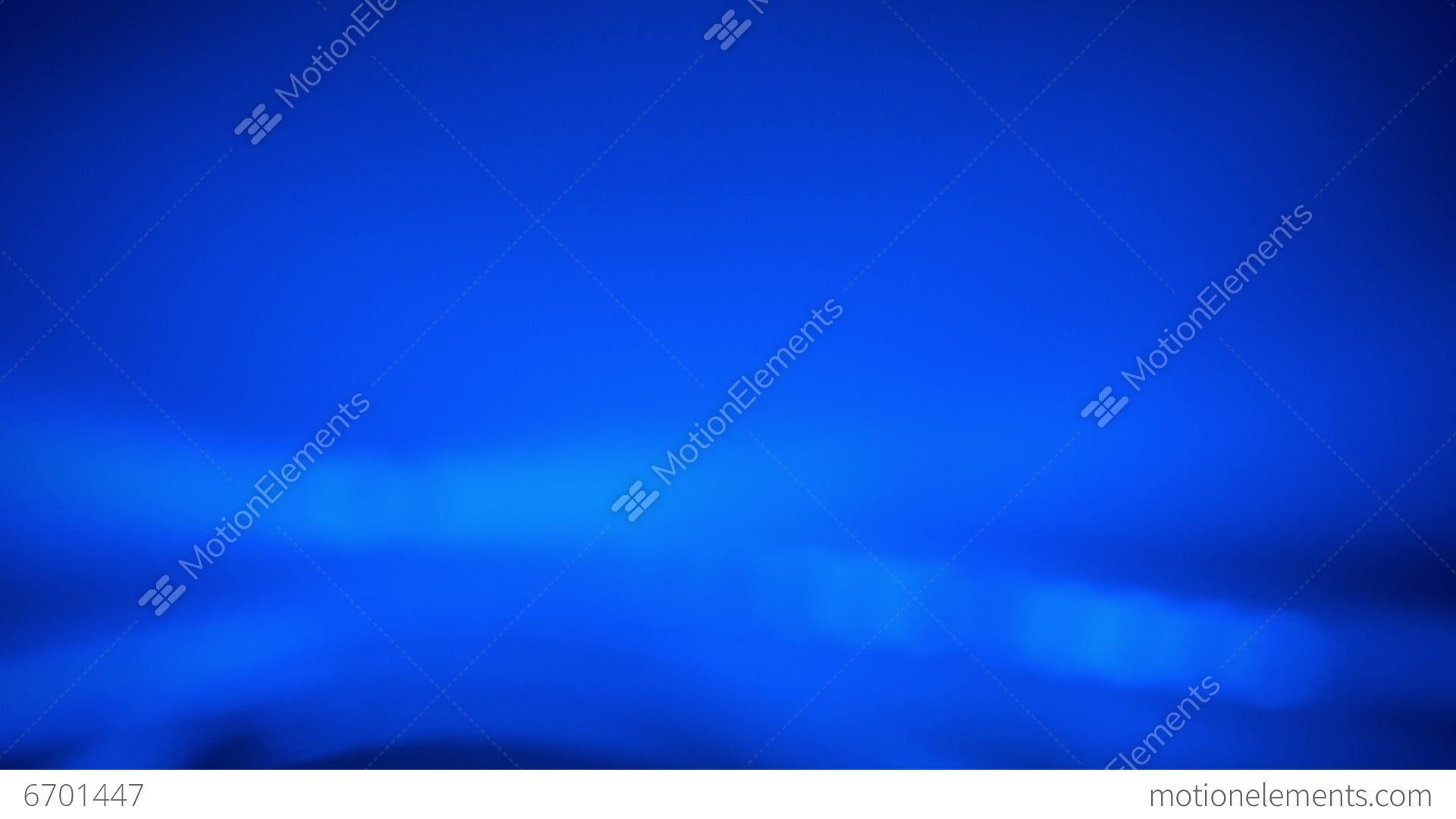 blue technology background pictures - photo #47
