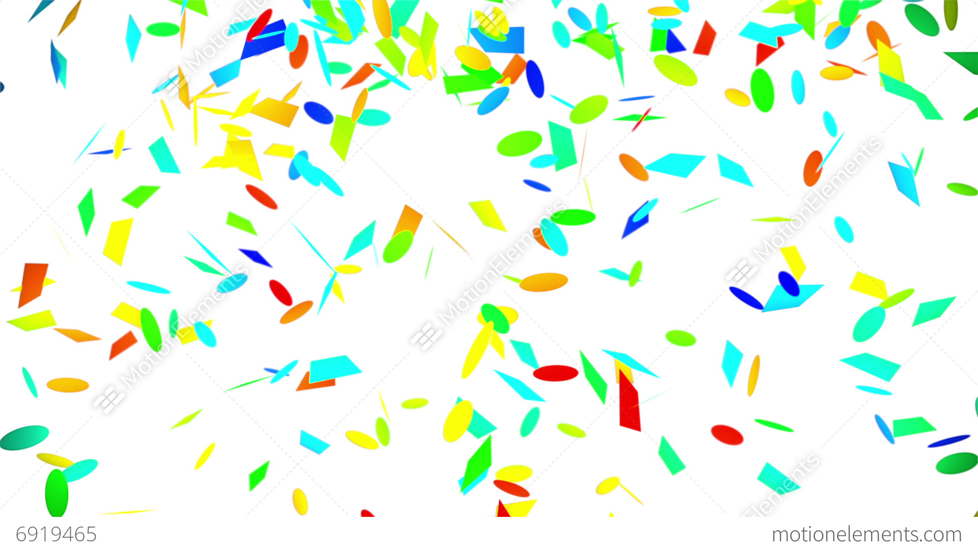 Animated Confetti Falling - green screen effects GIFs Search | Find