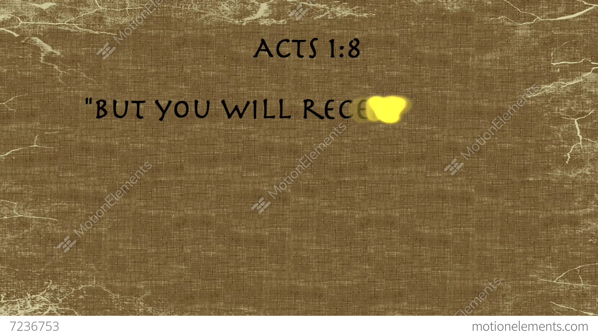 Bible verse acts 18 stock video footage 7236753 bible verse acts 18 stock video footage buycottarizona Images