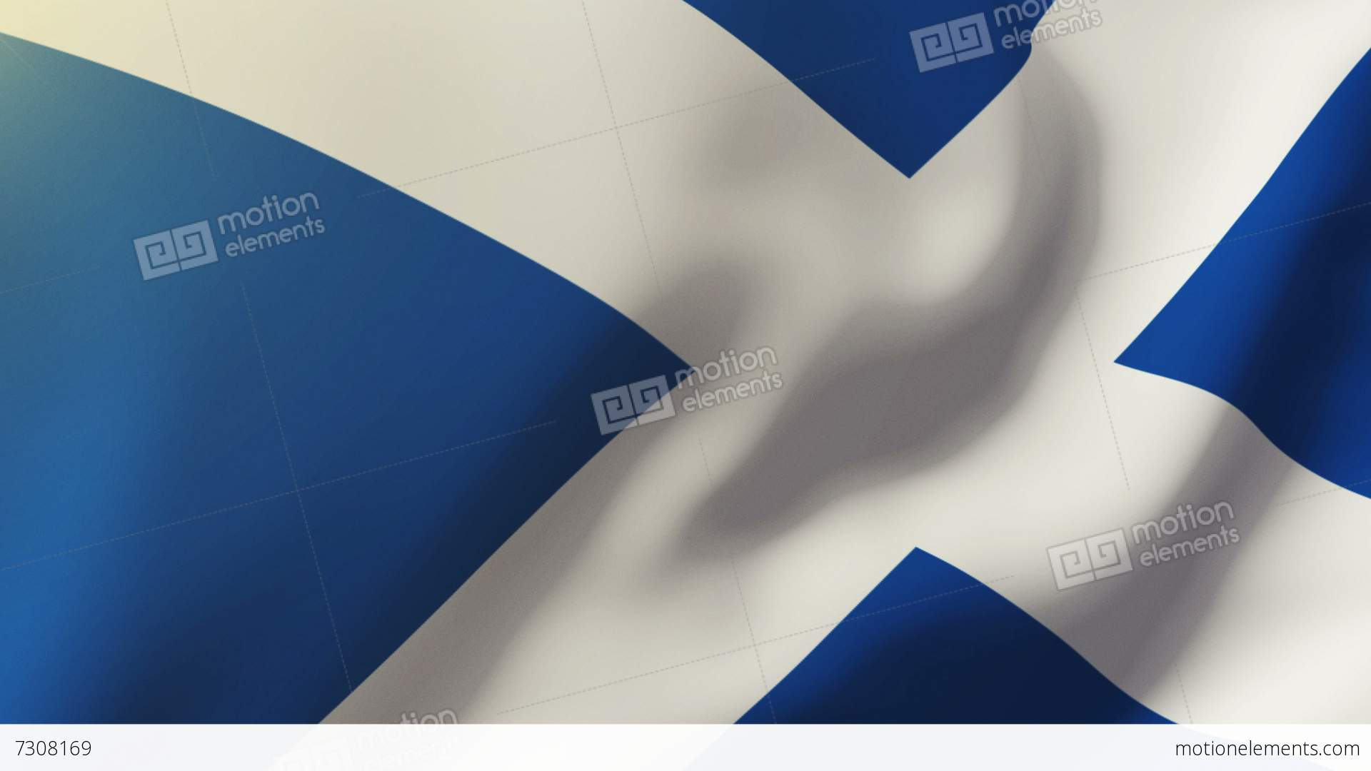<b>Scottish Flag</b> Wallpaper - WallpaperSafari