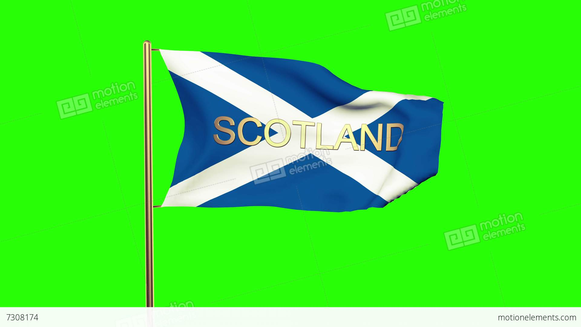 <b>Scottish</b> Desktop Backgrounds Group (77 )