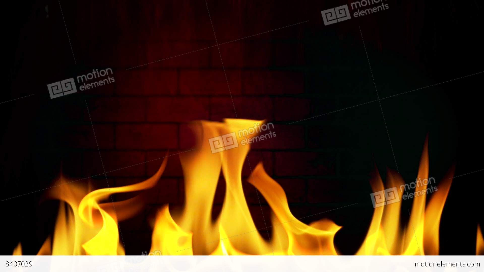 the interesting fireplace animation. Fireplace - 02 Flame, Smoke, Wood Loop Stock Video Footage The Interesting Animation