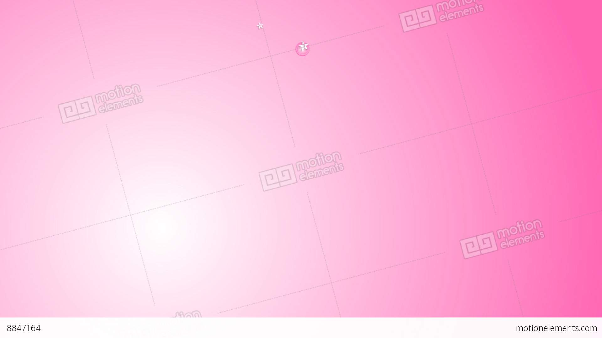 Flowers pink design and breast cancer awareness ribbon video flowers pink design and breast cancer awareness ribbon stock video footage biocorpaavc