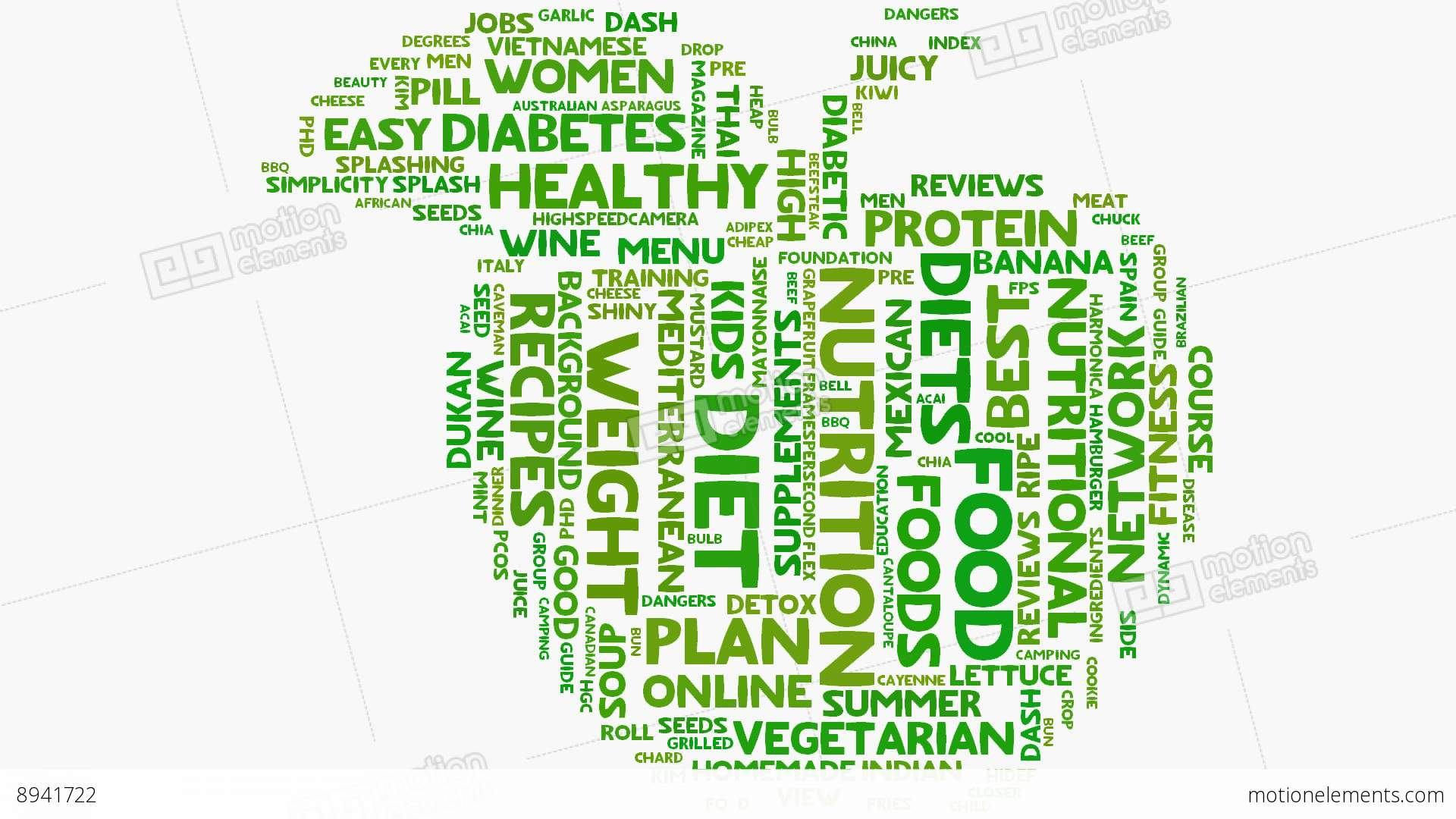 me8941722-health-food-nutrition-words-white-healthy-eating-wordcloud-hd-a0362.jpg