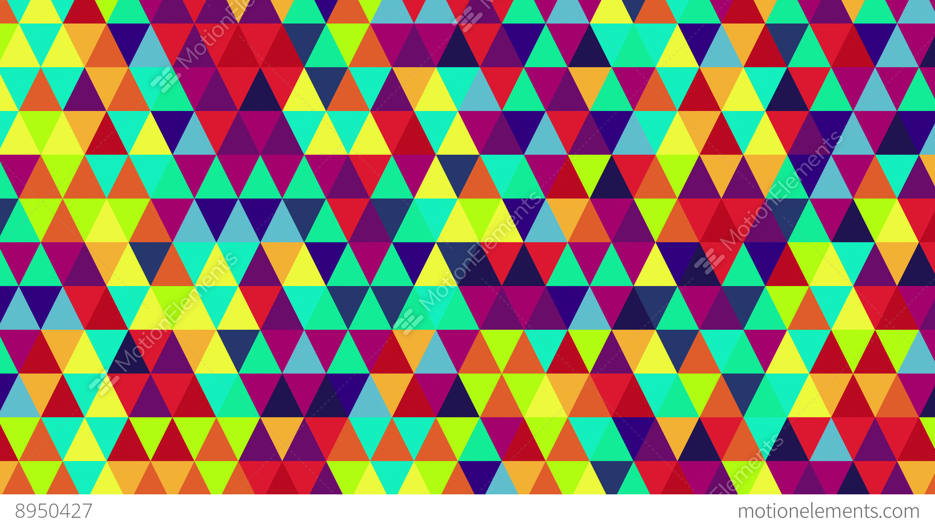geometric patterns wallpaper