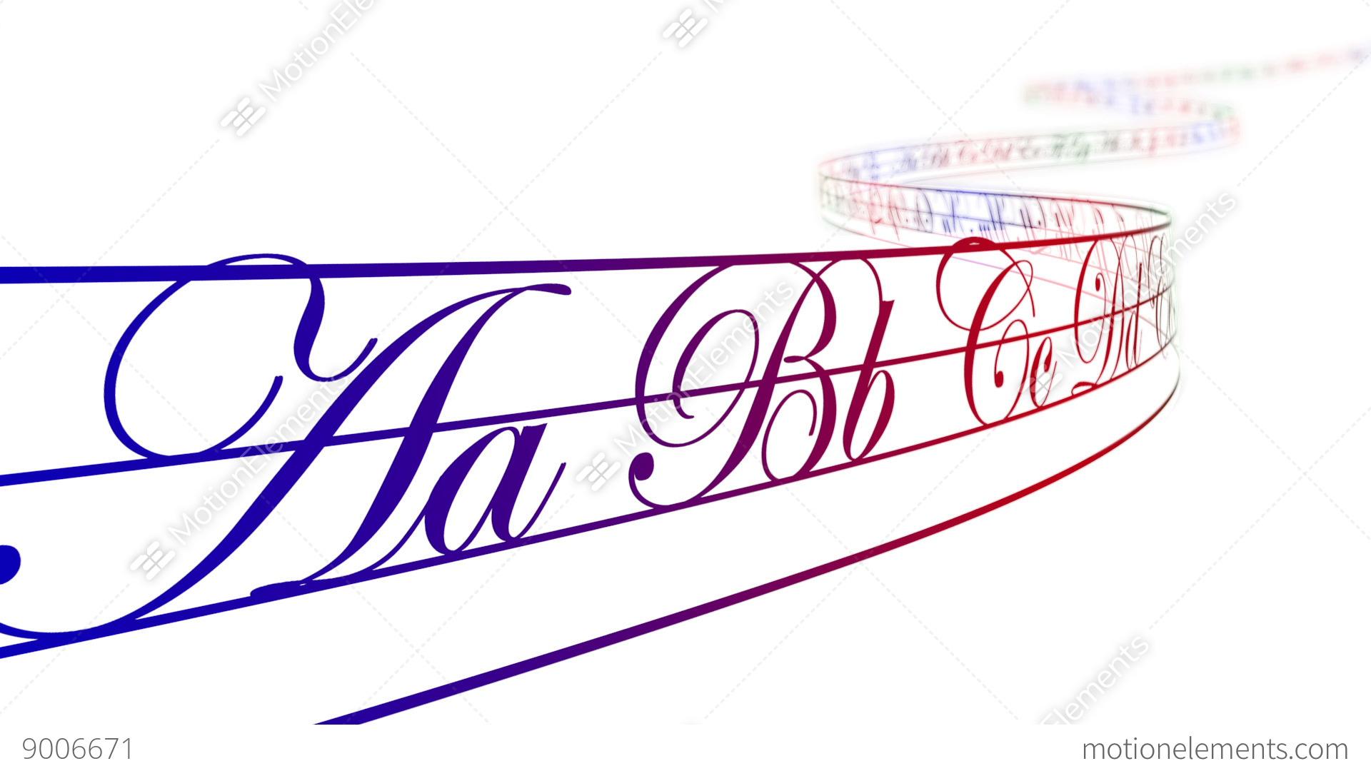 Letter a images hd formal letter template fa letter hd fa altavistaventures Gallery