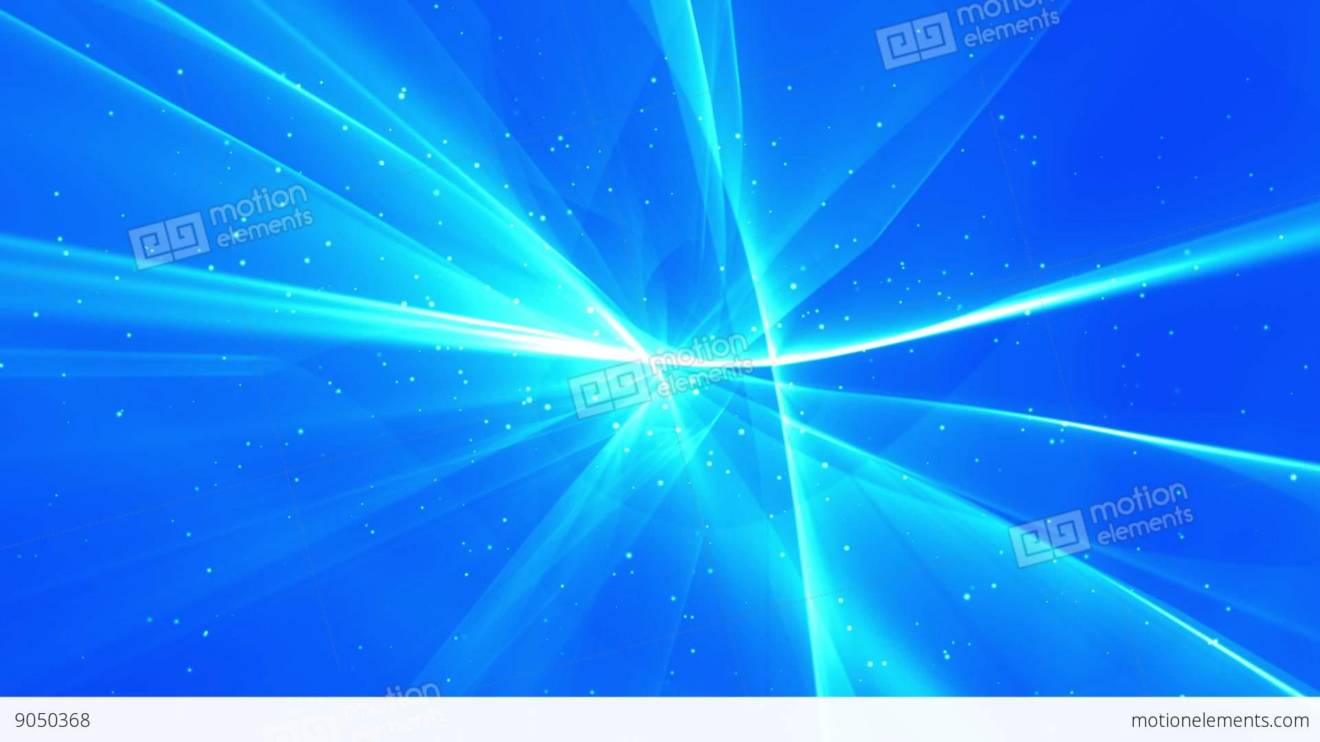 Cinematic Bg 5 Loopable Background Stock Animation 9050368