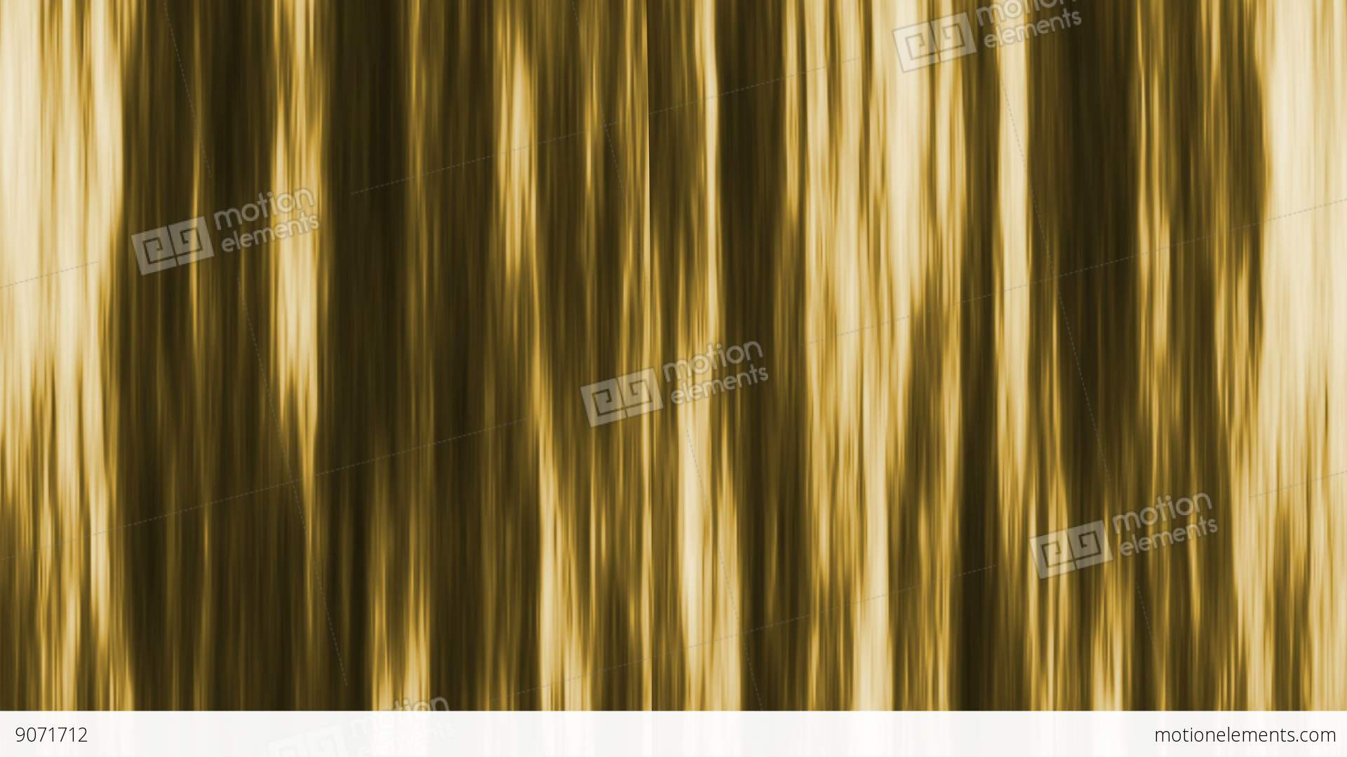 Curtains texture gold - Golden Curtains Opening And Closing Stock Video Footage