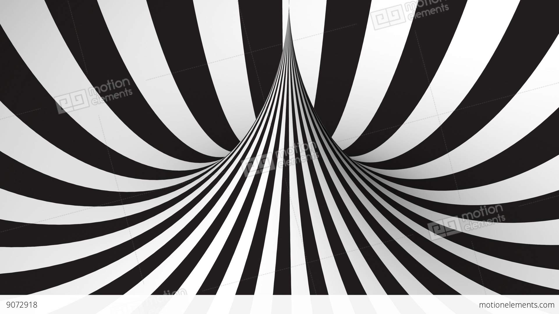 Abstract Background With Black And White Geometric Shape Stock ... for Geometric Shapes Design Black And White  35fsj