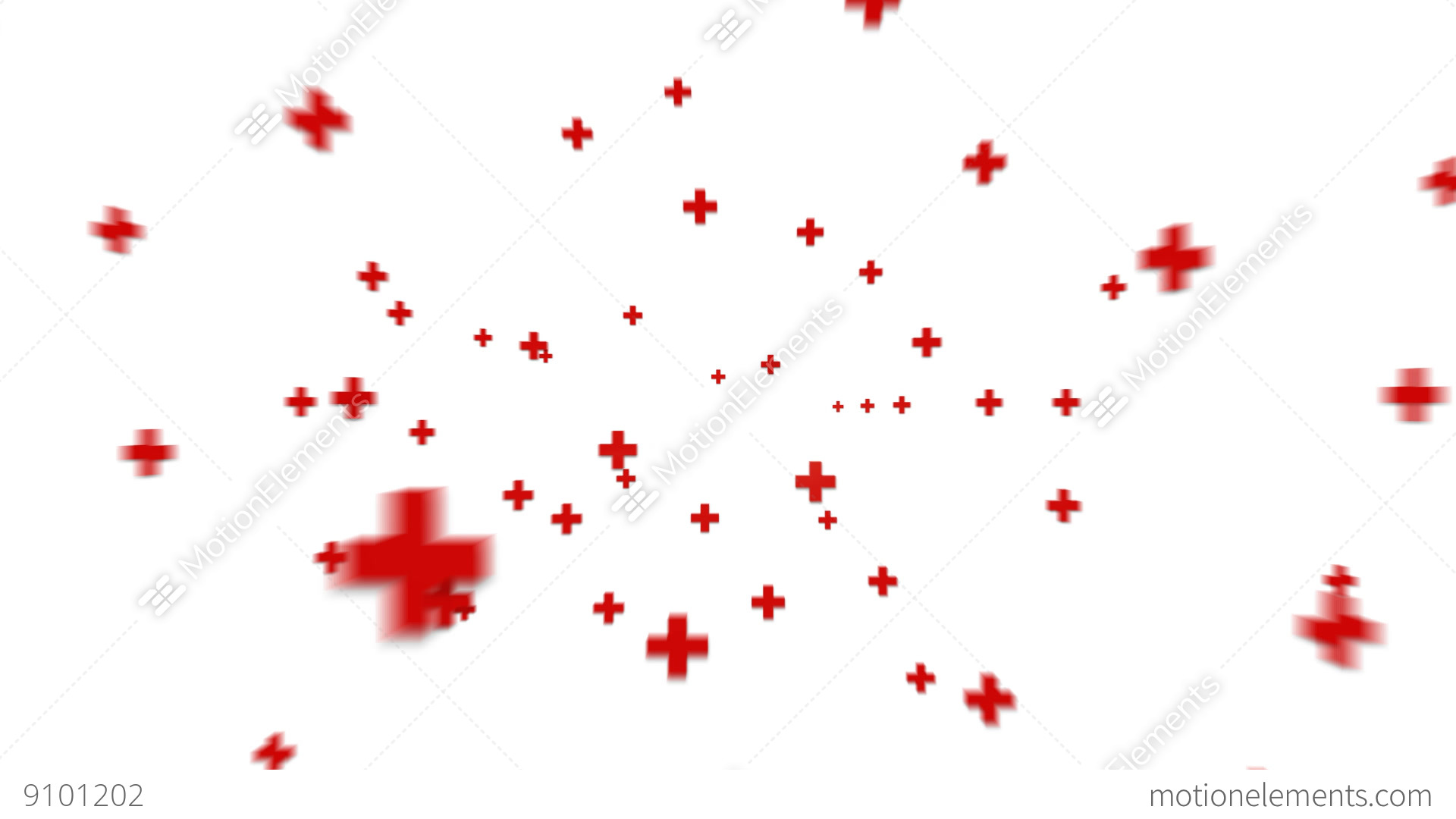 red cross The british red cross helps people in crisis, whoever and wherever they are we are part of a global voluntary network, responding to conflicts, natural disasters and individual emergencies.