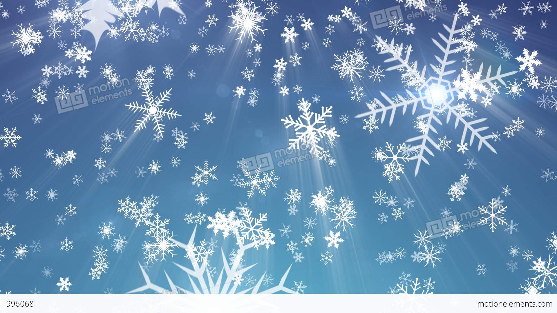 snowy deutsch