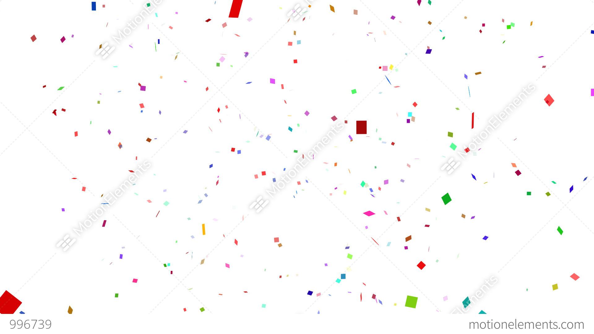 confetti-falling-animation
