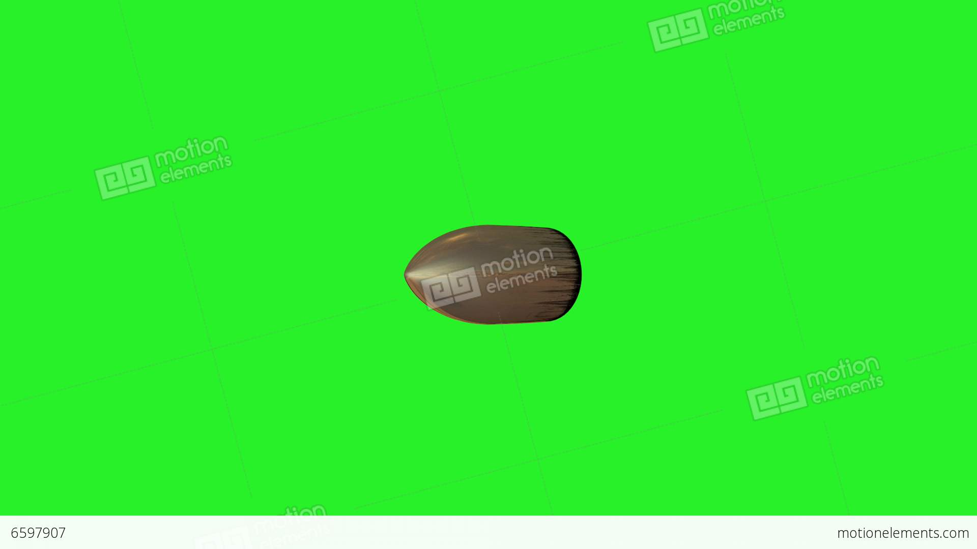 How To Make Green Screen Effect Video And Chroma Key On Kine Master