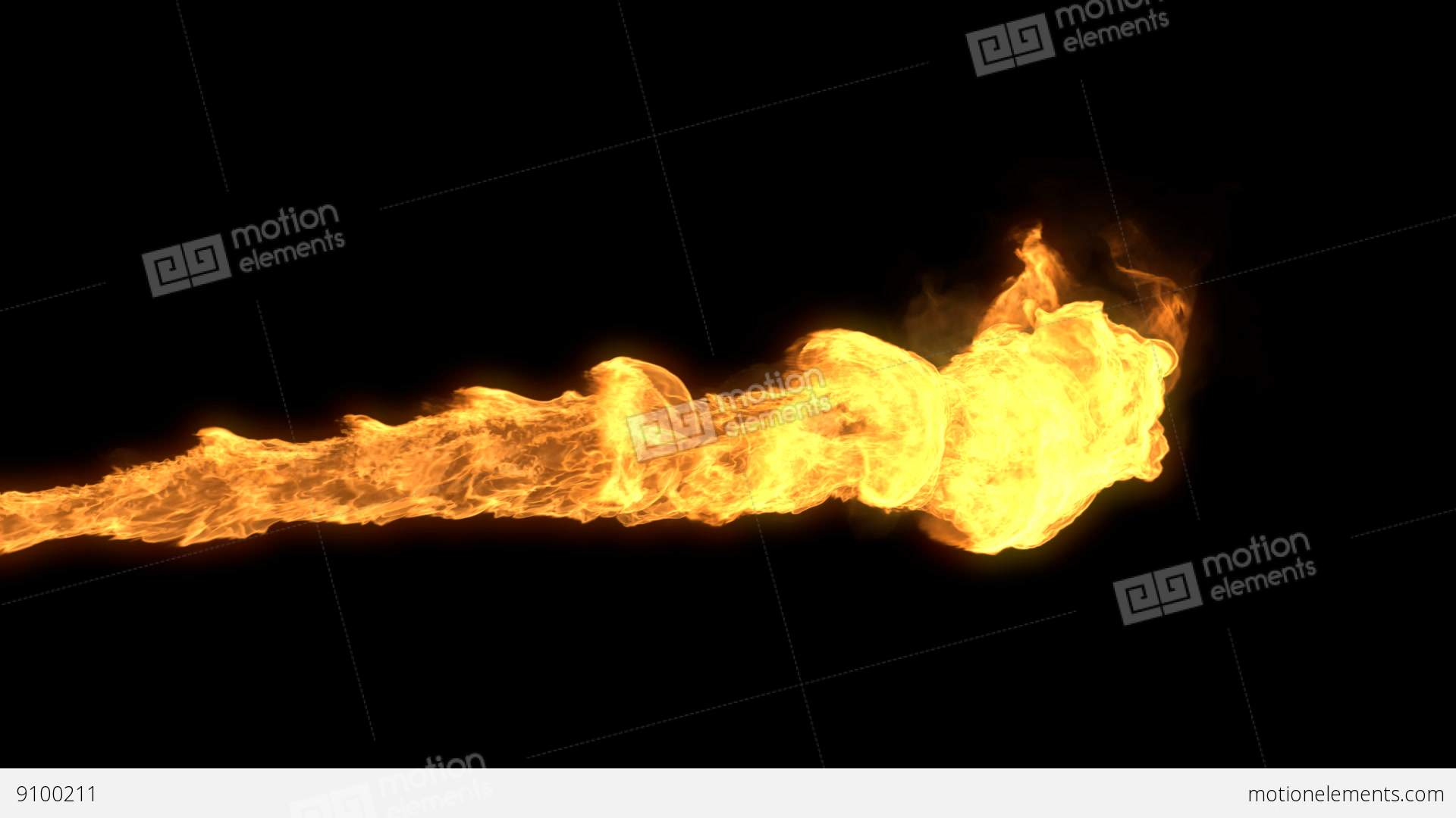 fire with fire stream