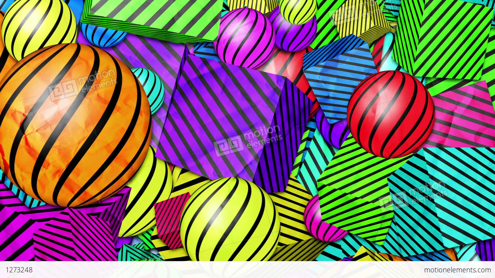 Group of Psychedelic Wallpaper 1017432