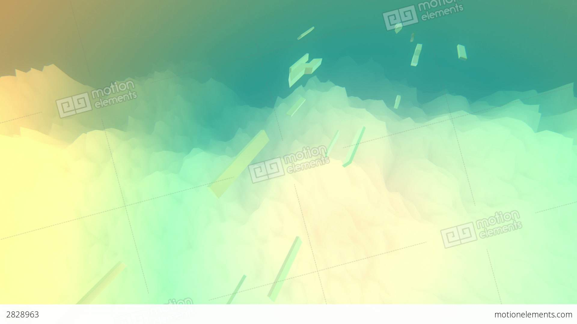 Amazing Wallpaper Mountain Polygon - me2828963-flock-polygon-shapes-fly-over-abstract-mountain-hd-a0144  Image_416452.jpg