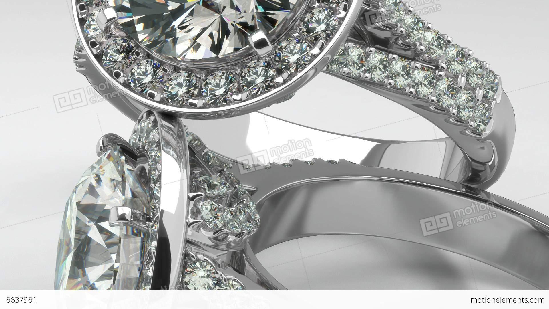 Precious Diamond Rings Stock Animation  6637961. Topaz Stud Earrings. Camo Bands. Grandchild Bracelet. Plain Sterling Silver Bangle. Greek Rings. Moss Agate Bracelet. Anklet Bracelet Pandora. Silver Engagement Rings