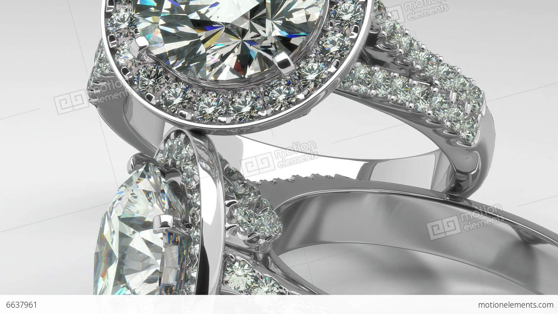 Precious Diamond Rings Stock Animation  6637961. Traditional Style Engagement Rings. Dove Necklace. 12 Inch Sterling Silver Anklets. Woven Necklace. Silver Charm Anklet. Bow Watches. Ruby Bands. S925 Silver Rings